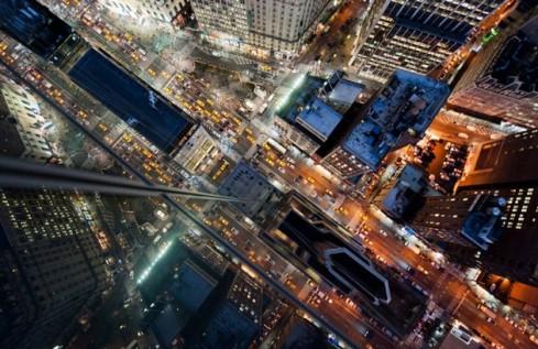 new-york-city-aerial-photographs-by-navid-baraty-12