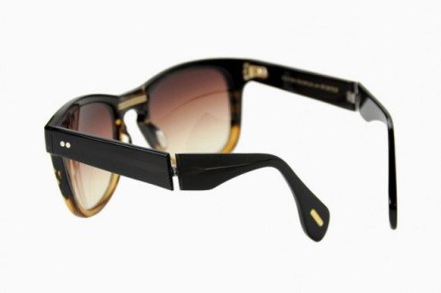 oliver-peoples-for-porter-sunglasses1