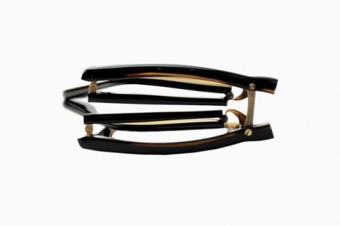 oliver-peoples-for-porter-sunglasses2