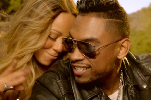 Mariah-Miguel