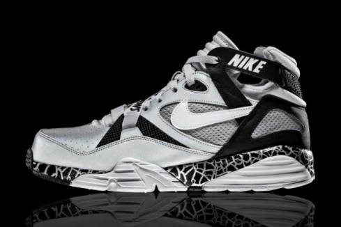 nike-air-trainer-max-91-bo-pack-01-630x420