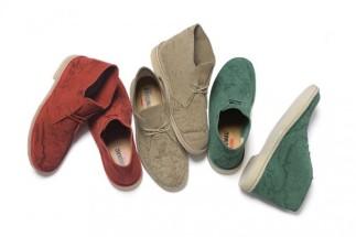 supreme-clarks-springsummer-2013-desert-boots