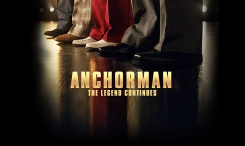 anchorman_2-_the_legend_continues