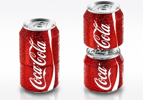 coke-sharing-can-800