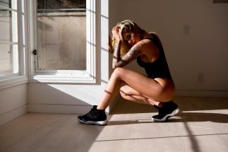 footwear-fatale-ellis-cooper-04