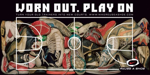 Nike-ReUSE-48Sheet_800
